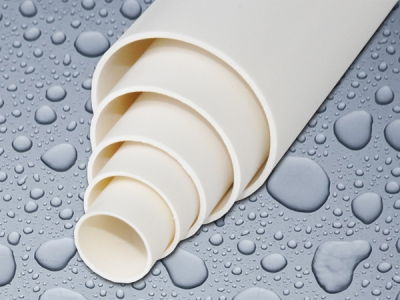 PVC农业灌溉管
